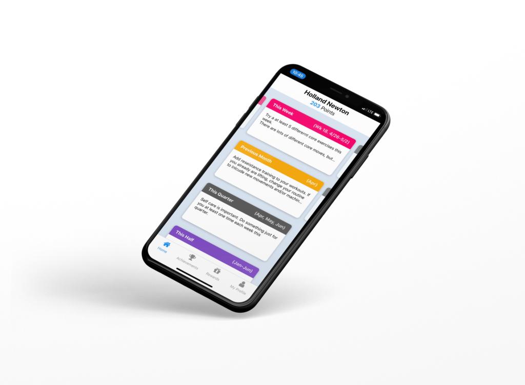 Spark+Challenges Phone Mockup