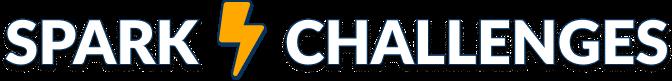 Spark Challenges Logo